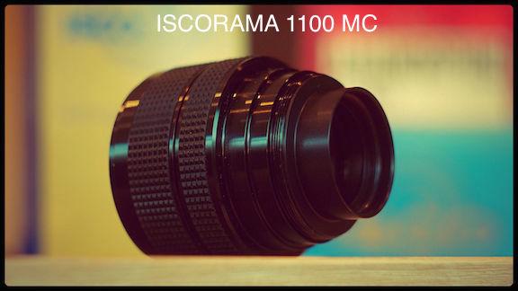 s-l1600mod5 copy.jpg