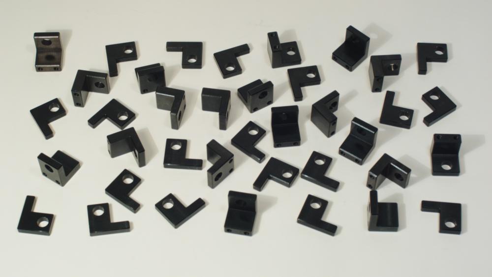 angle micro clamp batch1.jpg
