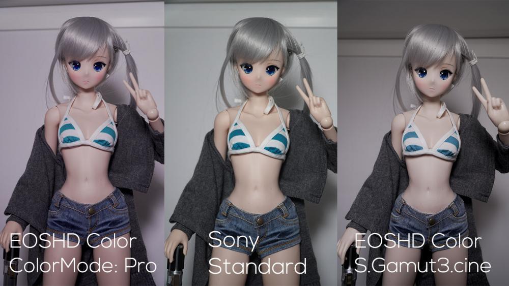 EOSHD compare.jpg