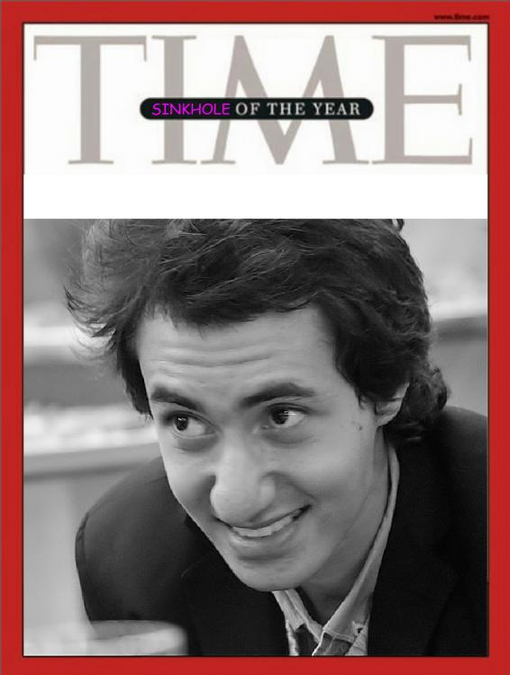 Ebrahim-time-cover-person-of-the-year.jpg
