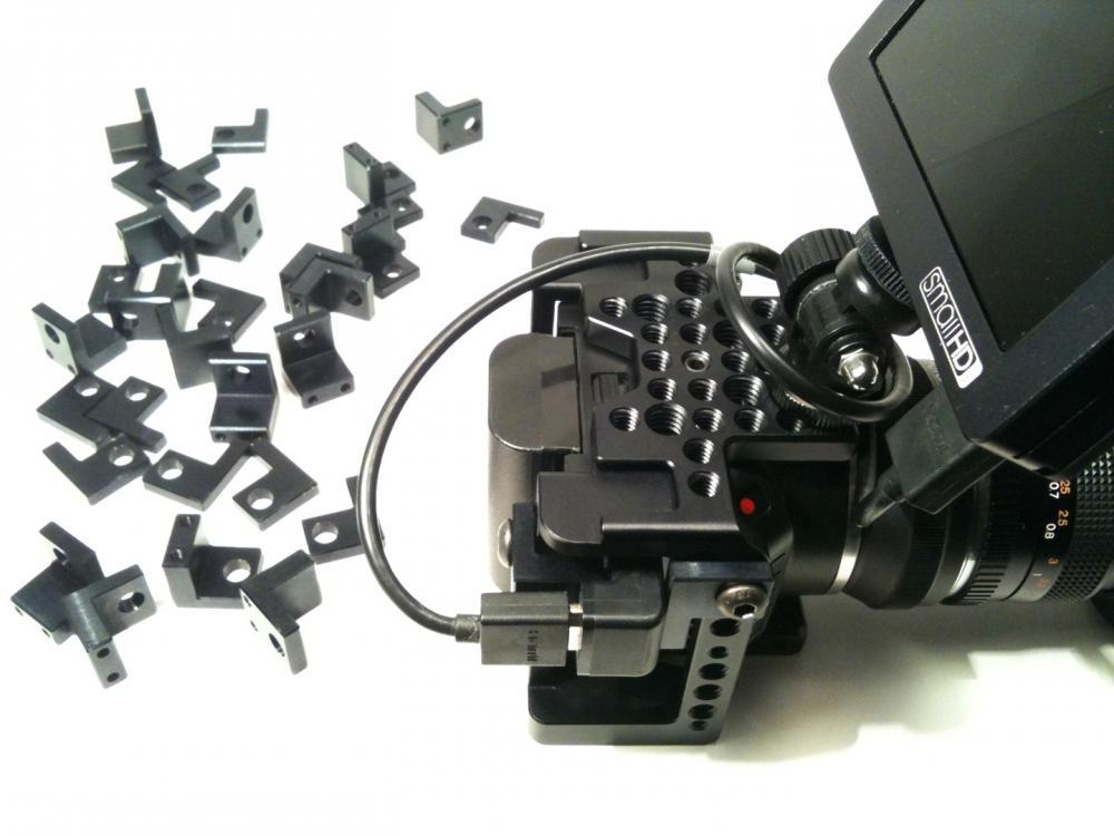 angle-micro-clamp-IMG_3116.jpg