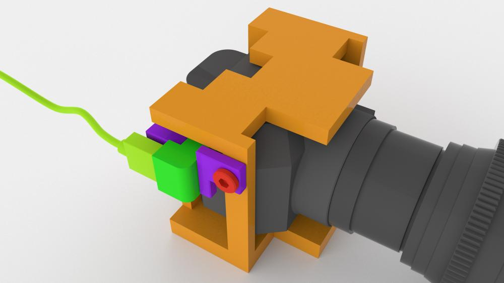 angle-micro-clamp-render-1.jpg