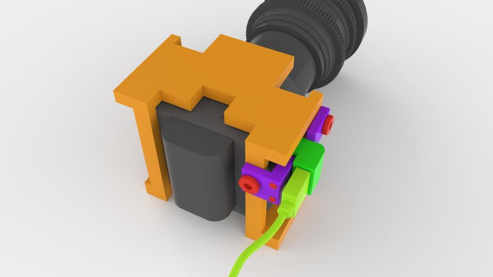 angle-micro-clamp-render-2.jpg