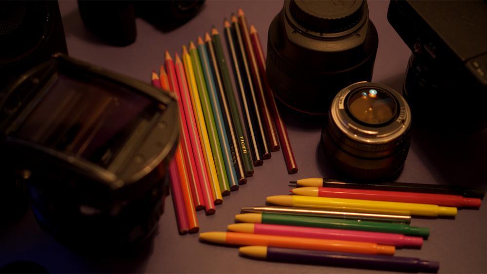 procolor-old.jpg