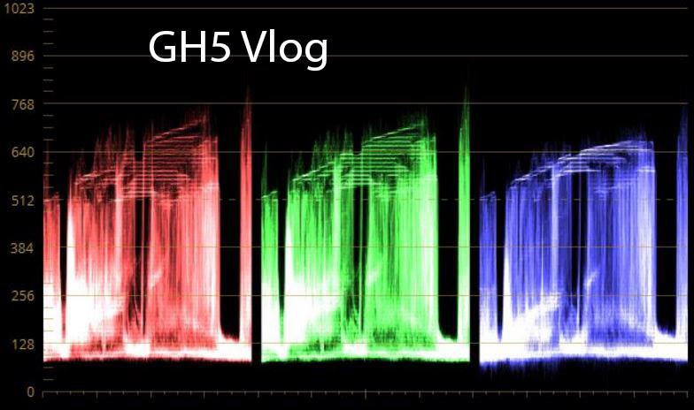 GH5vlog.JPG