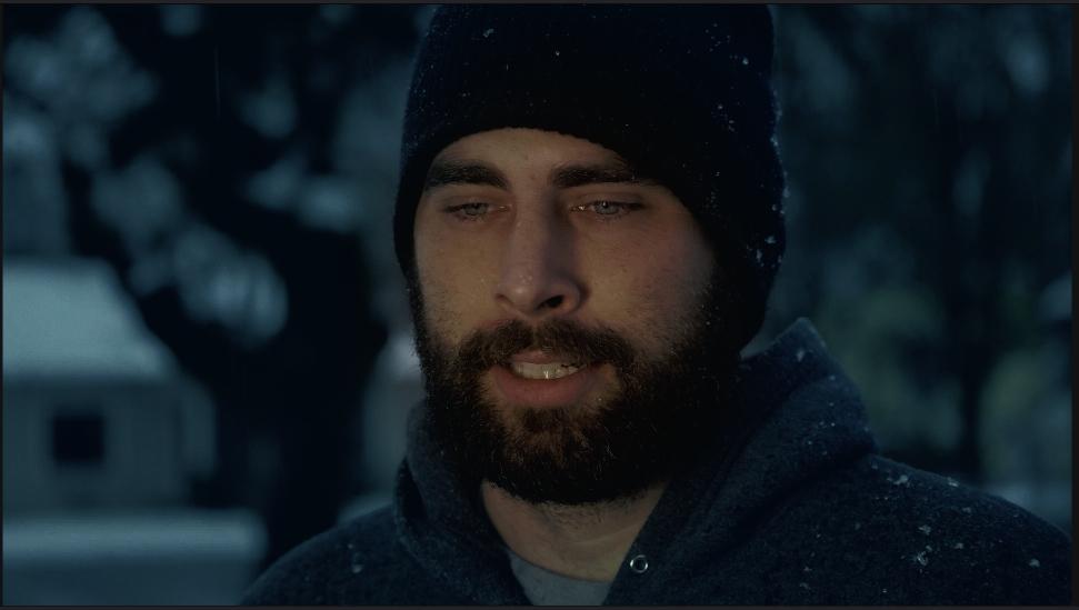 Luke_snow_Night-for-Day.jpg