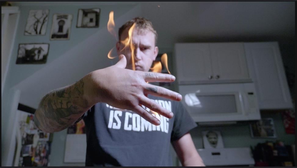 Pete_fire_01.jpg