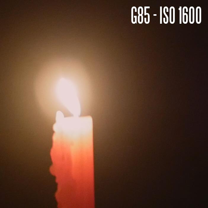 g85-iso-1600.jpg
