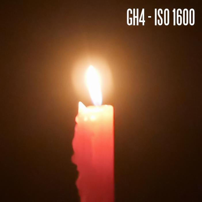 gh4-iso-1600.jpg