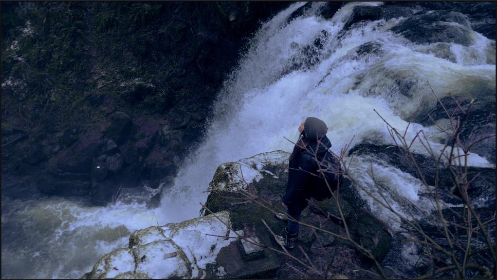 neumann_waterfall_handheld.jpg