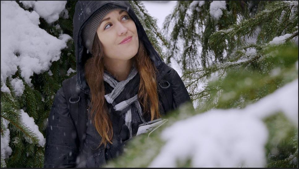 snow_neumann_01.jpg