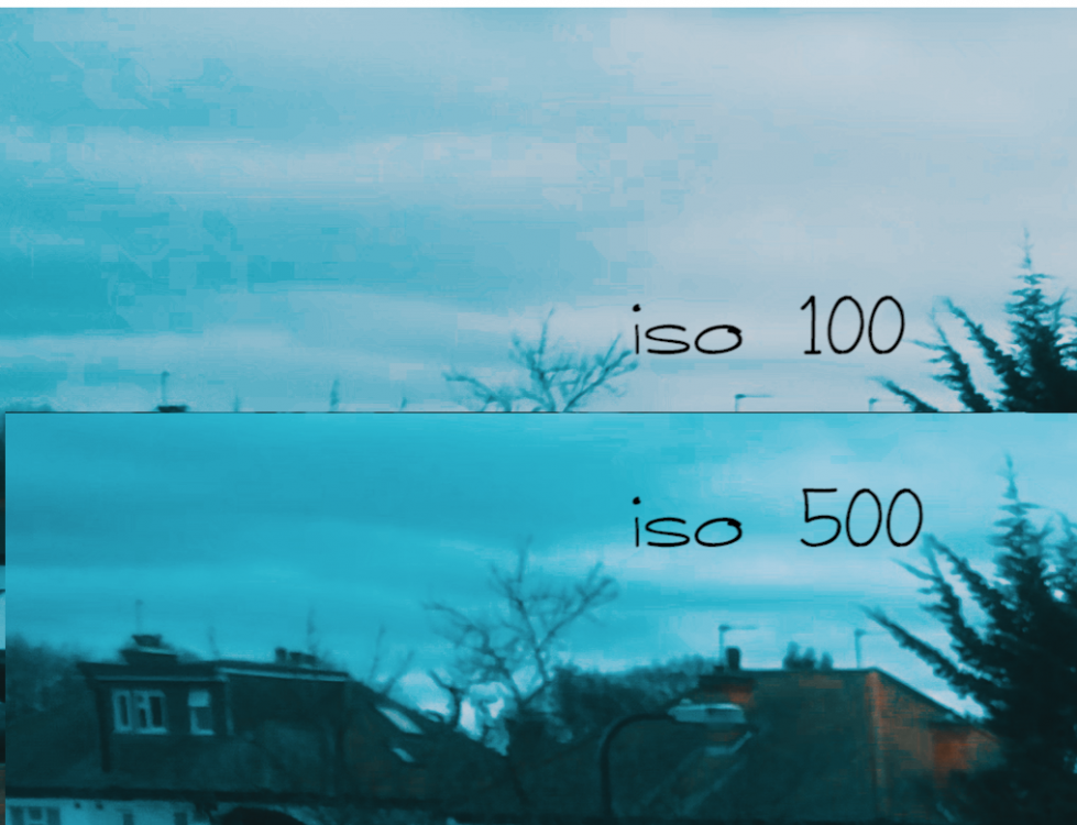 iso cu.png