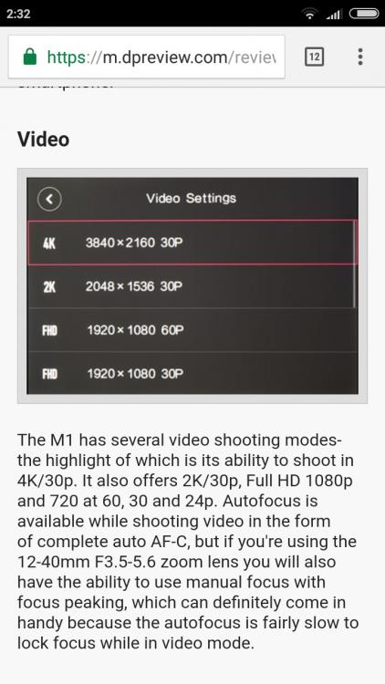 Screenshot_2017-02-13-02-32-57-383_com.android.chrome.png