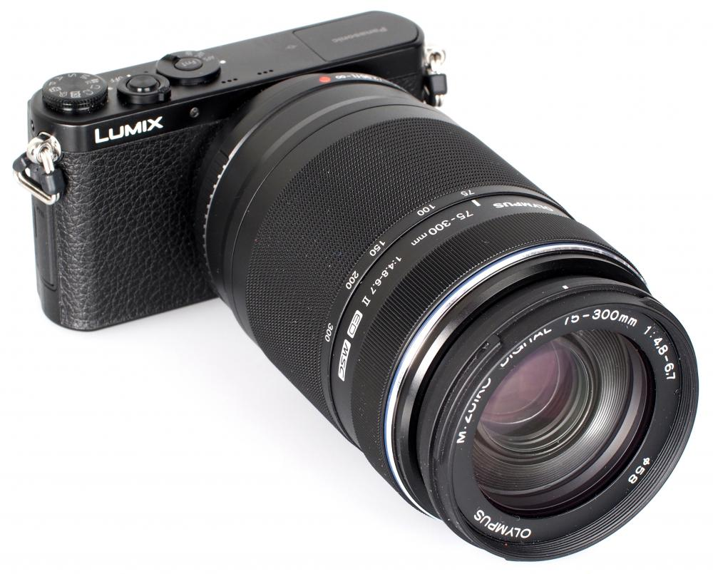 highres-Panasonic-Lumix-GM1-with-Olympus-75-300mm-II-lens_1384187330.jpg