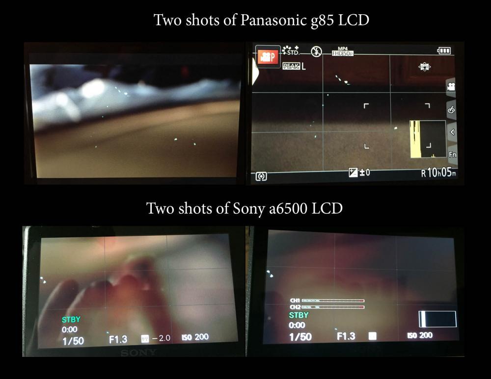 LCD photos.jpg