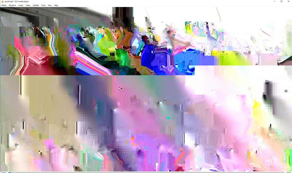 corrupt_video.jpg