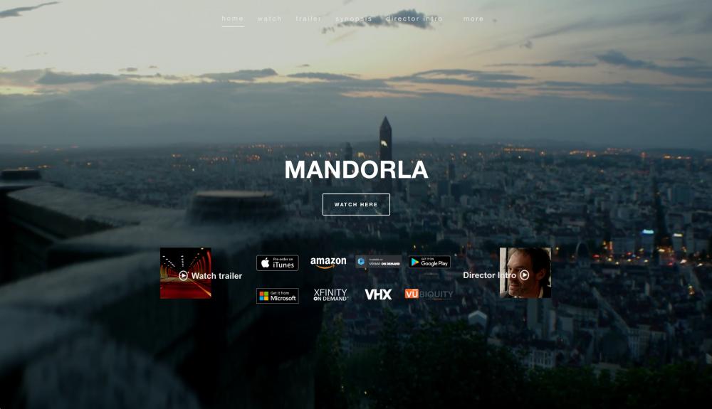 mandorla-site-screenshot.png