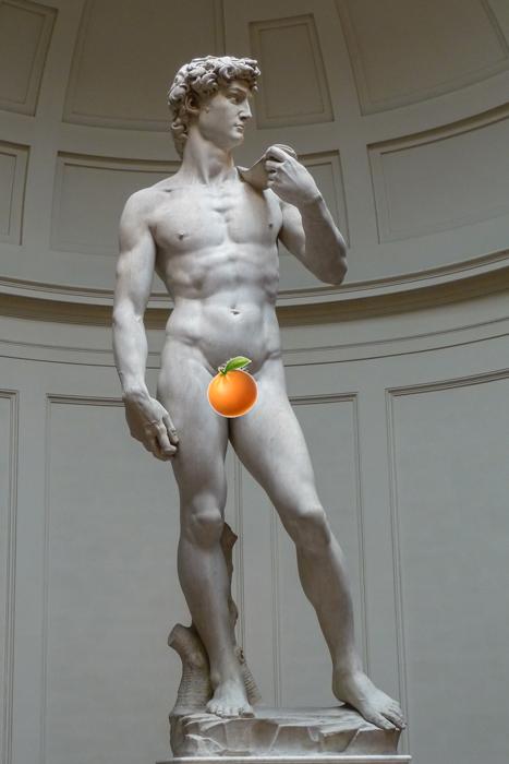 orangez.jpg