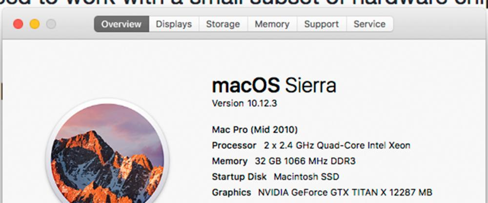 Screen Shot MAC.jpg