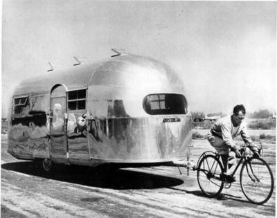 bike caravan.jpg