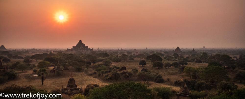 Bagan Haze.jpg