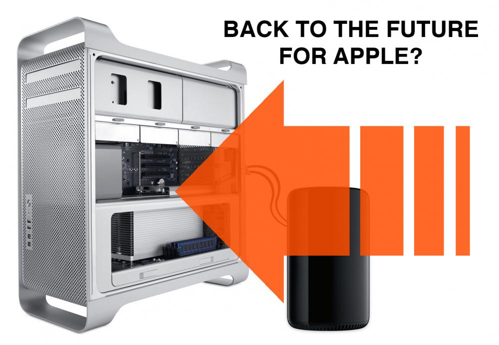 apple-mac-pro-back-to-the-future.jpg