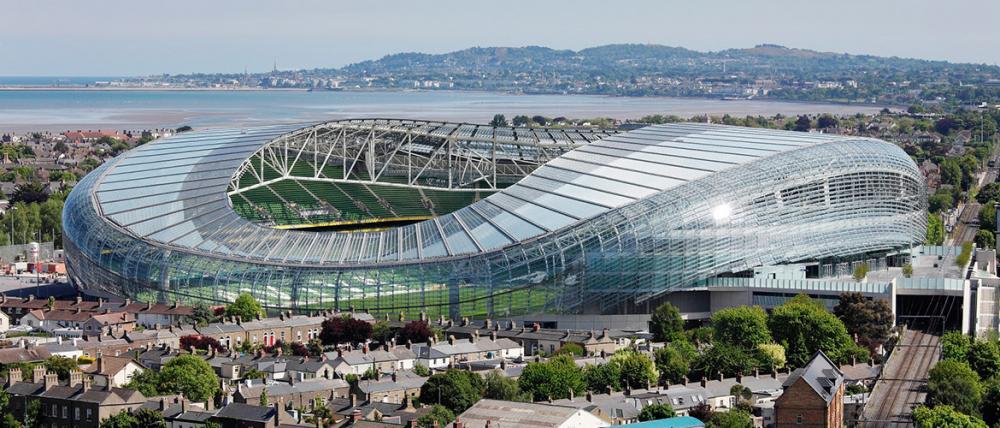 aviva stadium.jpg