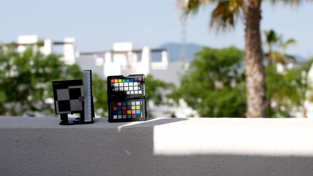 GX80 Standard.jpg