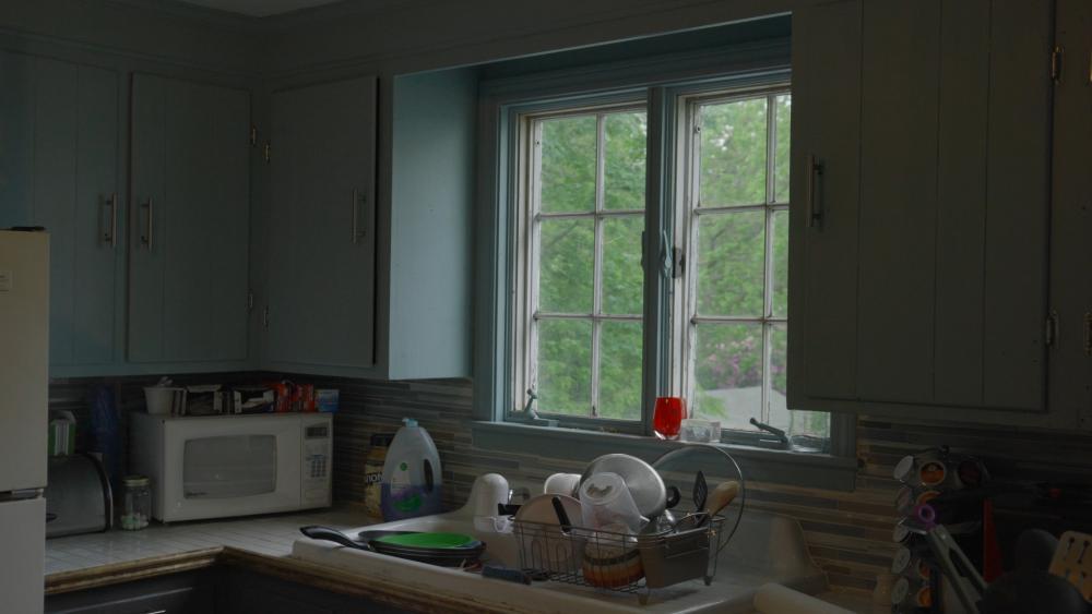 windowpre_1.3.2.thumb.jpg.988b37defb1aa007cb54ee59d28e5ffc.jpg