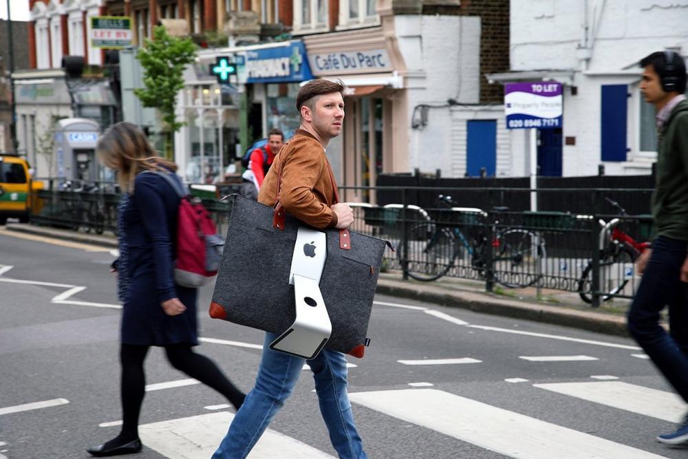 Lavolta-Carrying-Case-Bag-for-iMac-01.jpg