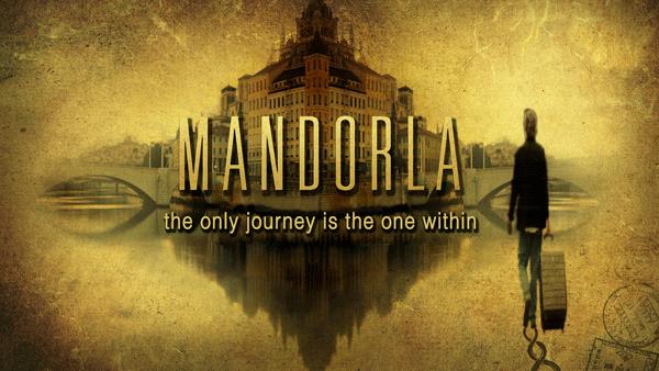 Mandorla-16x9-VHX-WEB-600.png