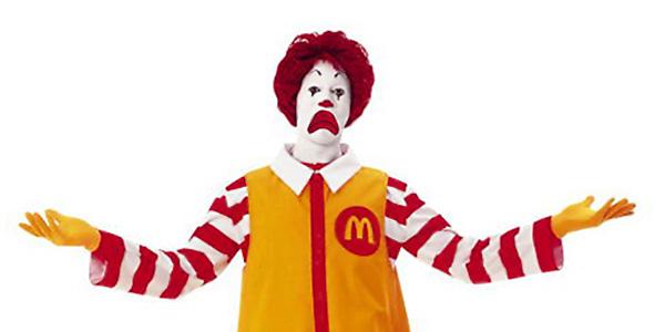 Sad-Ronald-McDonald.jpg