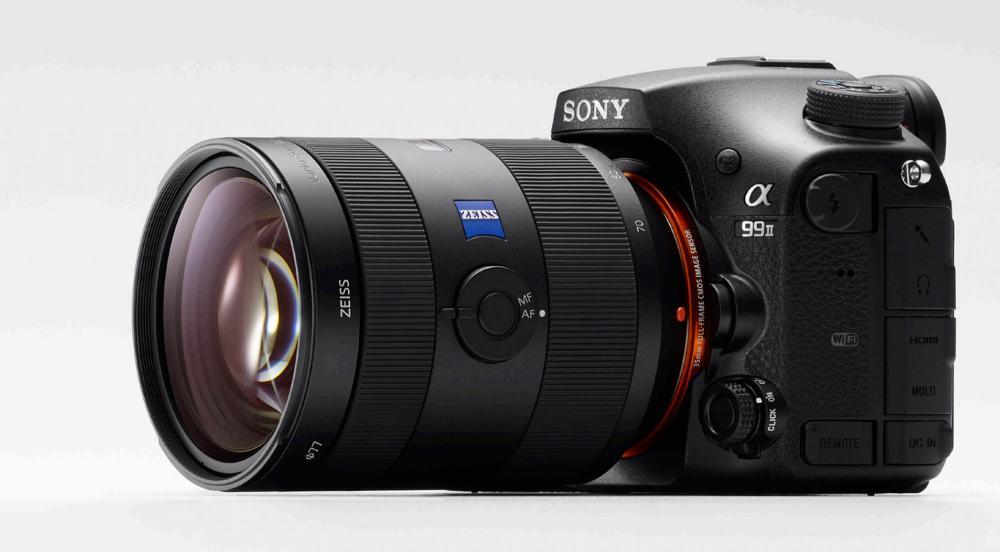 Sony-a99ii-a992-a-mount-alpha-dslr.jpg