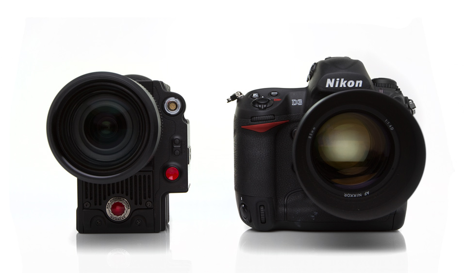 fixed-scarlet-nikon-d3-compared.jpg