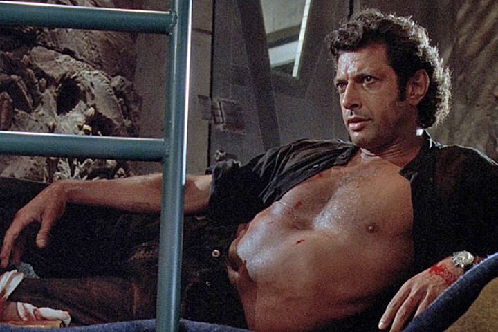 jurass-park-4-world-jeff-goldblum.jpg