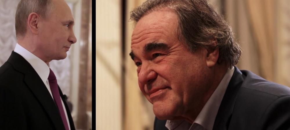 putin-oliver-stone-interviews-anthony-dod-mantle-cameras.jpg