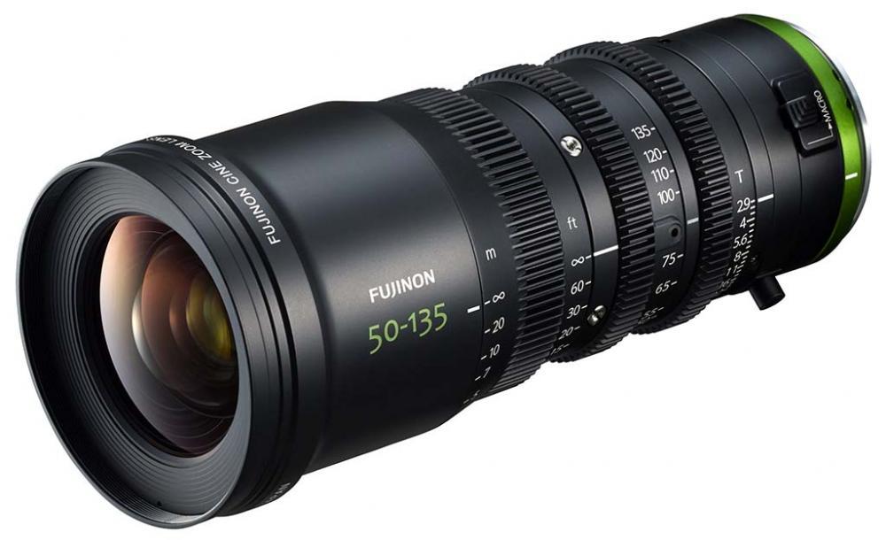 Fujinon-MK-50-135.jpg
