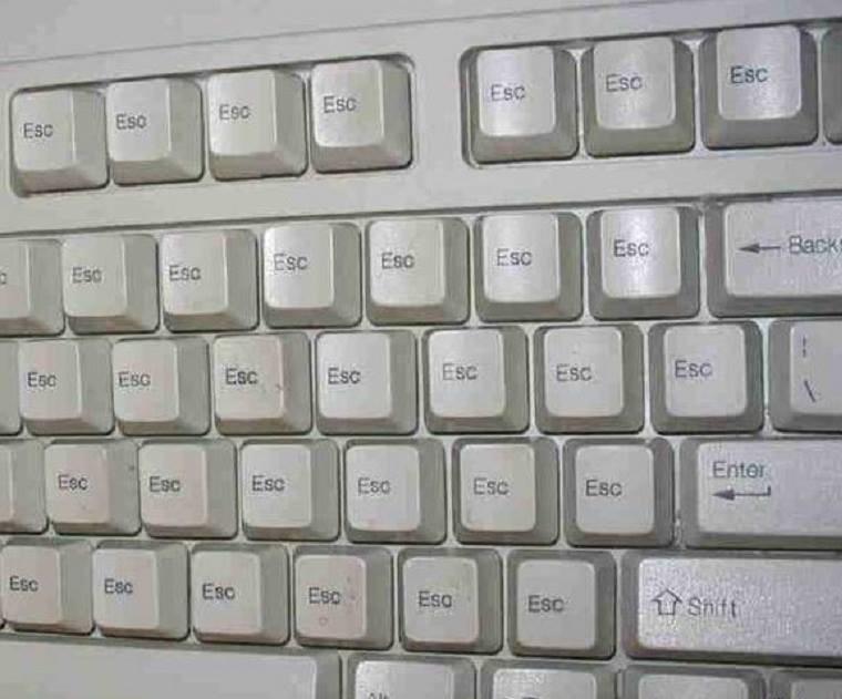 Nihilist_Keyboard.jpg.81d15e469b3340fcada5fc2c1ac8d731.jpg