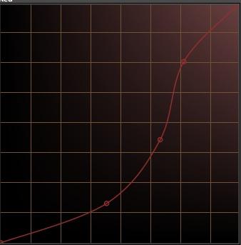extreem_curve.jpg.6e750ab652ea830cace212adbf69c9b7.jpg