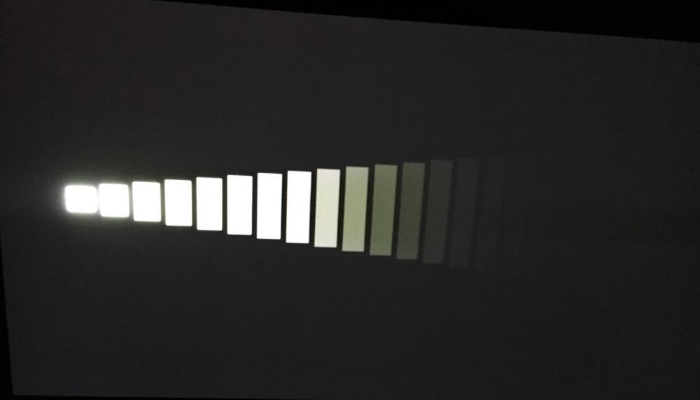 Dynamic Range Chart EVA1.jpg
