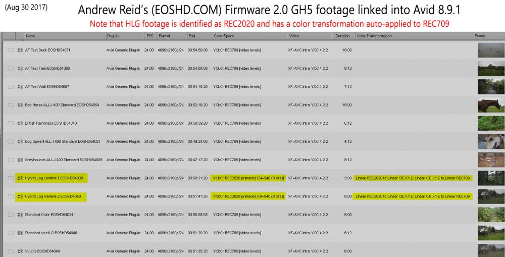 gh5 firmware 2 linked into avid891.jpg