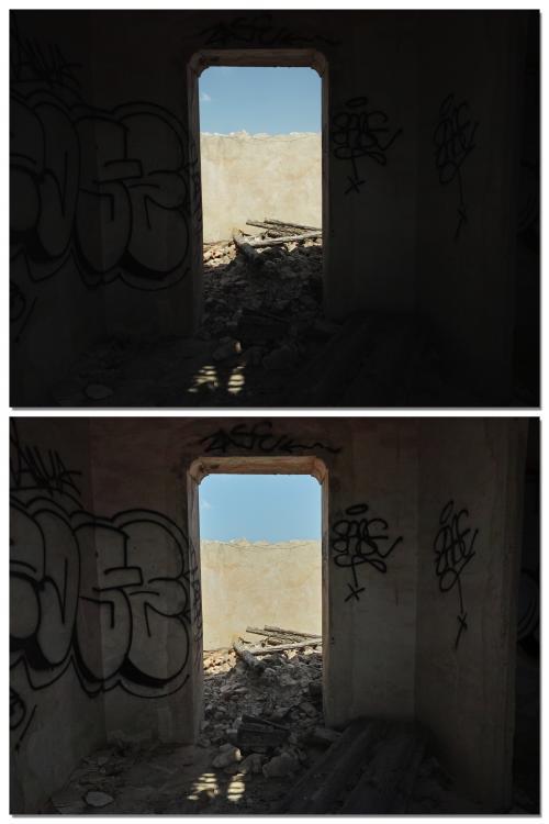 Collage1.thumb.jpg.1aed30fef6e23785632a92646dbd9a7a.jpg