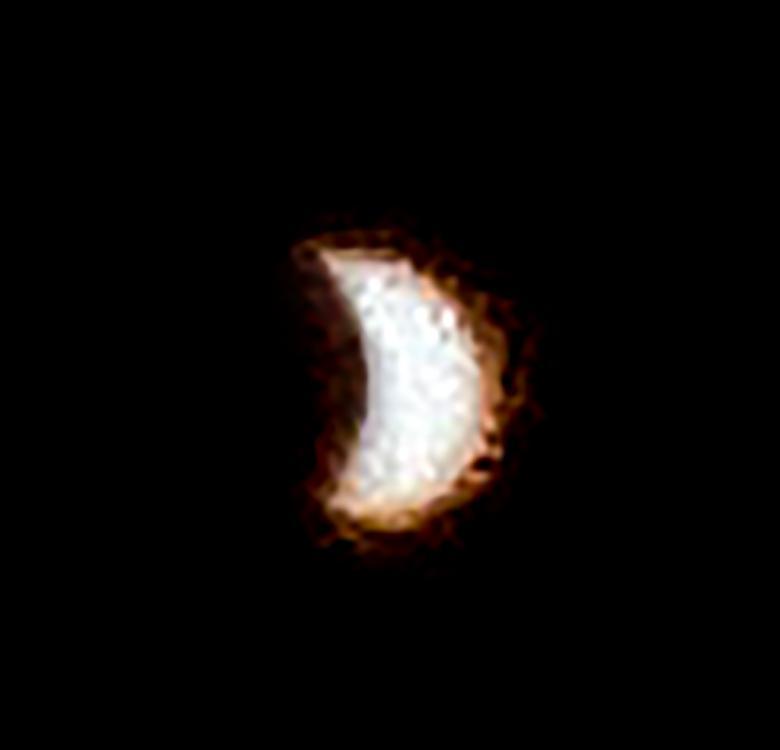 Eclipse2017_1024.thumb.jpg.9ce27499cd9b8caa92e3b8e157638da4.jpg