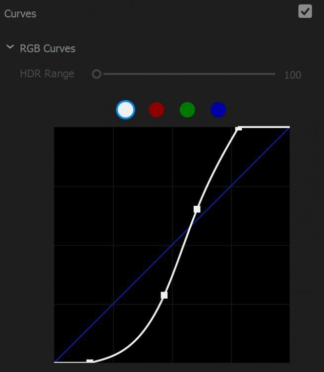 GH5_VLog_curves.thumb.jpg.fbcab0d56e367a0716a45c3aa77b2ae0.jpg