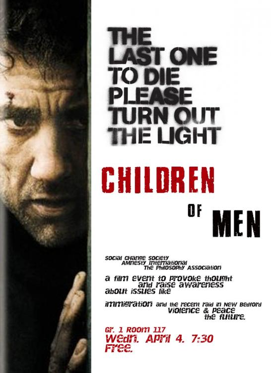 children-of-men-alfonso-cuar-c3-b3n-76483_1200_16501.jpg