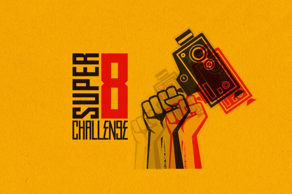 super8_challenge2015.thumb.jpg.af94983fd55d20f9f3699d28f4fa04fa.jpg