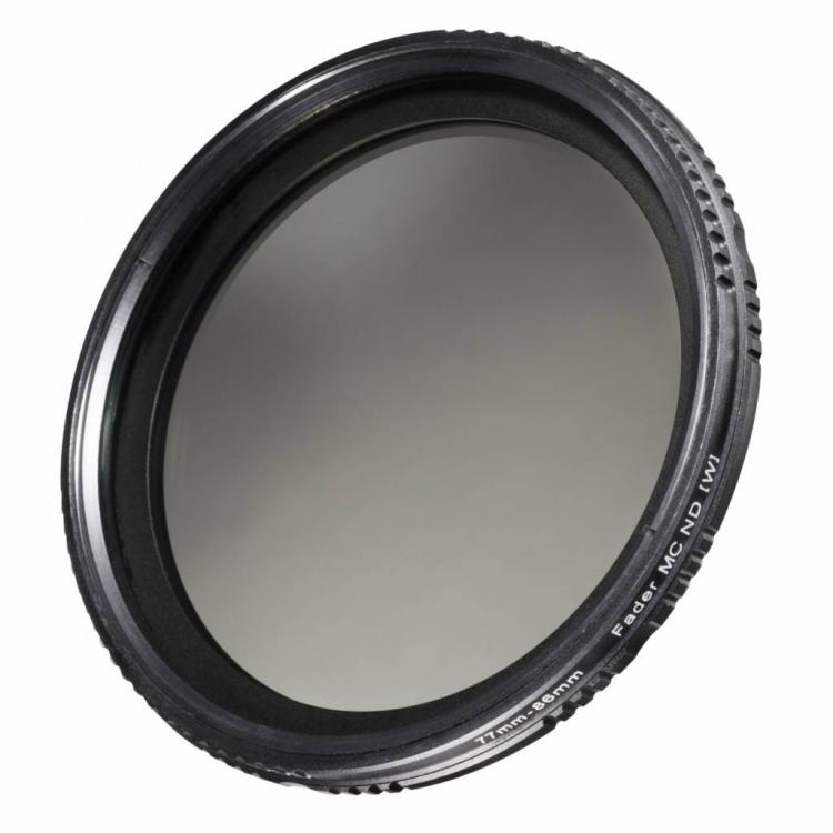 walimex-pro-nd-fader-coated-86-mm-nd2-nd400.jpg