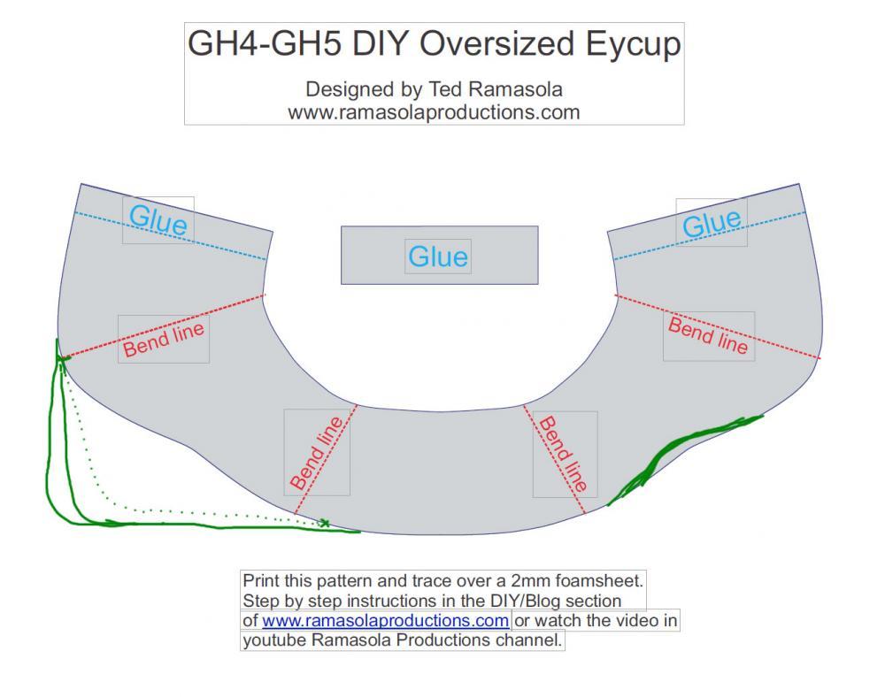 printable eyecup2.jpg