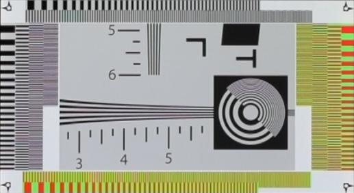 1617-ISO340_flat_FF_FX_4K-ISO340_flat_FF_FX_4K.jpg