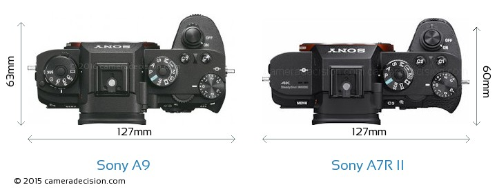 Sony-Alpha-A9-vs-Sony-Alpha-7R-II-top-view-size-comparison.jpg.c460485b3a03d1047623e1b2e2a880a0.jpg
